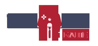 game-logo-ilan76c25030fe4eb68a.png