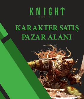 KARAKTS