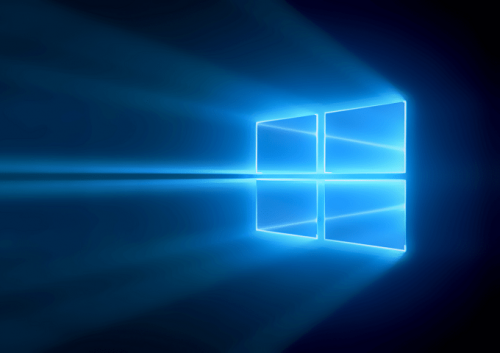 windows 10 home wallpaper masa%C3%BCst%C3%BC