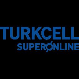 turkcell_superonline_logo.png
