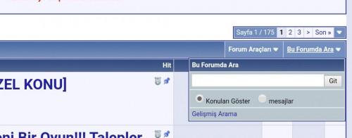 Screenshot_20200114-192354_1.jpg