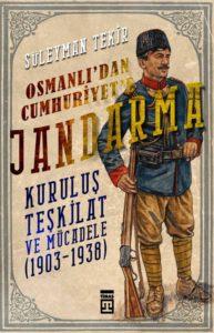 osmanlidan cumhuriyete jandarma 187523 193x300