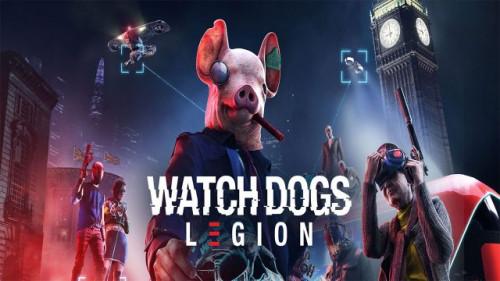 watch-dogs-legion-640x360.jpg
