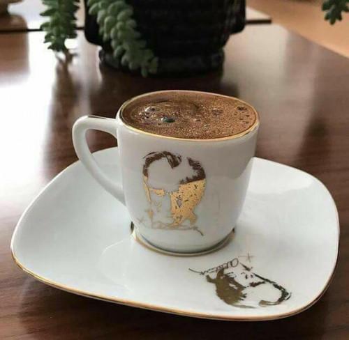 coffe-turkisg.jpg