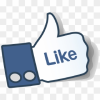 17-179755_deixe-seu-like-youtube-png-like-symbol-transparent.png