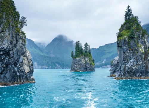 kenai fjords national park alaska 1