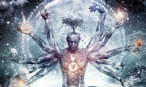 spirituel ne demek spiritualizm nedir