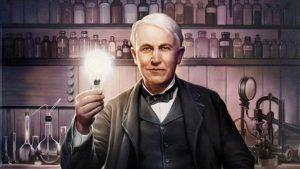 Thomas-Edison-300x169.jpg