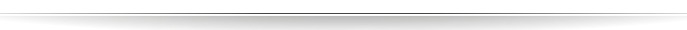 [Resim: bullwark-blw-ir1080-fhd-2mp-analog-hibri...698401.png]