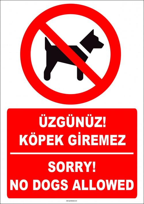 zy2231-iso-7010-tuerkce-ingilizce-uezguenuez-koepek-giremez-sorry-no-dogs-allowed.jpg